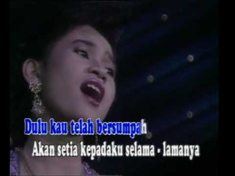 Cobaan asmara   Ikke nurjanah no karaoke