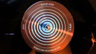 Klaus Layer - Die Gefährten (The Homies) - Es ist wie ein Kreis (It's Like A Circle) (2013)