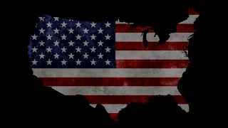David Gunvik - American Land (A Bruce Springsteen Cover)
