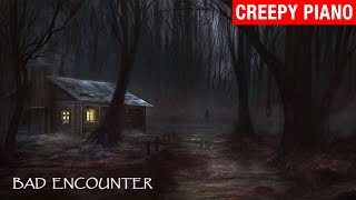 Bad Encounter - myuu