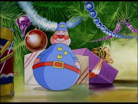 Tom và Jerry - Ban đêm ngày trước Giáng sinh(The Night Before Christmas, Viet sub) | hình ảnh merry christmas