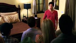 Entourage Season 8 Extended Trailer (HBO)