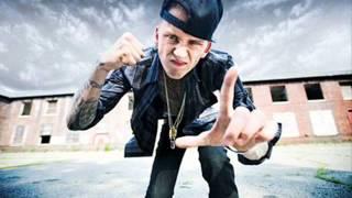 Wild Boy (Remix) - MGK Feat. Steve O 2 Chainz Meek Mill Mystikal French Montana Yo Gotti