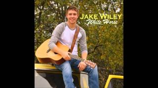 "Jake Wiley - White Horse | White Horse EP | TV Performance ""Brett and Sierra Show"" (Link Below)"