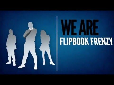 flipbook-intro