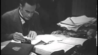 Sherlock Holmes THE CASE OF THE GREYSTONE INSCRIPTION
