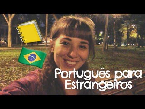 Ensinar inglês sem traduzir - Traduzir inglês para português from YouTube · Duration:  8 minutes 46 seconds