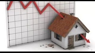 видео Цены на недвижимость в 2018 году