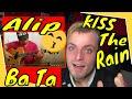 Alip_Ba_Ta  Kiss The Rain Yiruma❗Musician Reacts