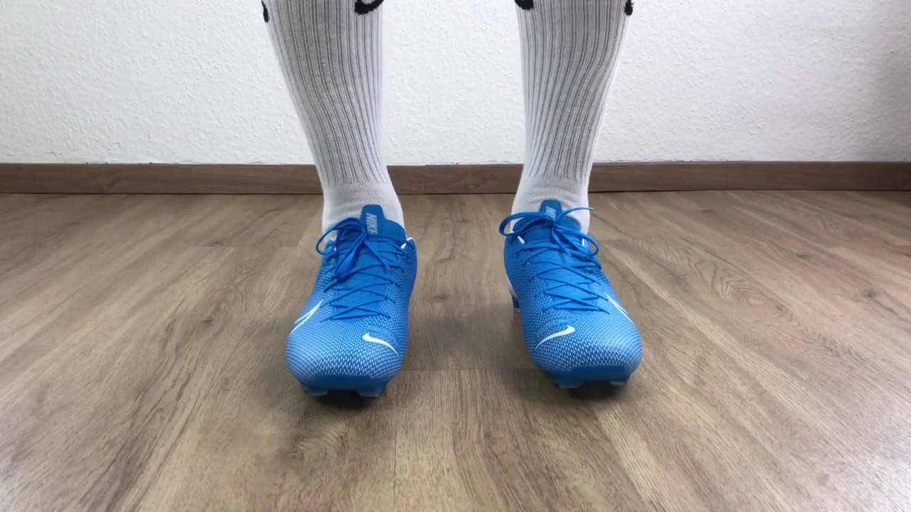 Cheap Nike Superfly 7 Club, Fake Nike Mercurial Superfly 7 Club Boots