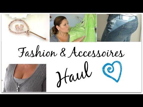 xl-fashion-haul-mode-&-accessoires-//-plussize---mamacobeauty
