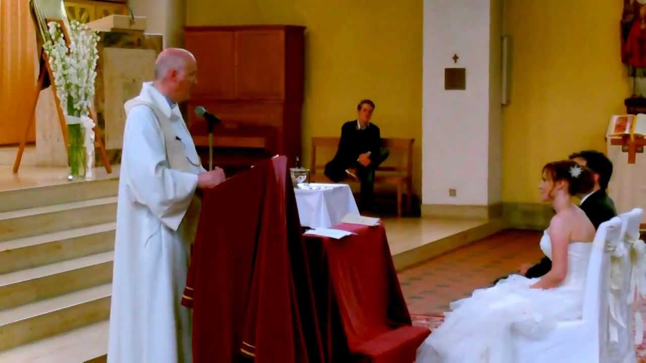 Predigt Zur Hochzeit