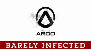 Project Argo - First Impression
