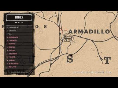 FEARL3SS Vs WE HAVE A PLAN Armadillo Showdown