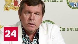 Популярного шансонье Александра Новикова обвиняют в мошенничестве