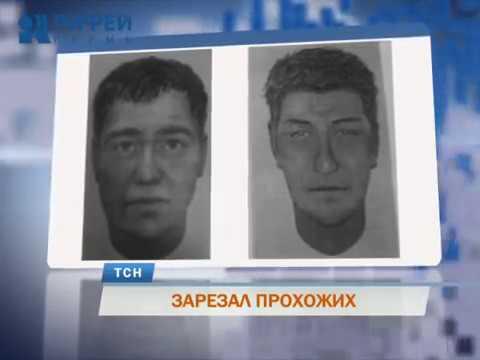 В Перми задержали подозреваемого в убийстве двух случайных прохожих
