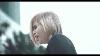 Sita - Kau Pikir Aku Ini Apa (Official Video)