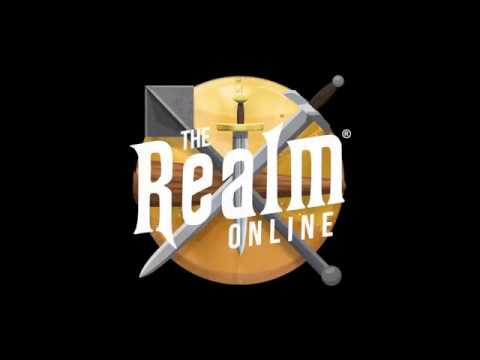The Realm® Online