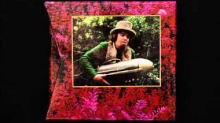 Captain Beefheart - Plastic Factory (