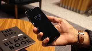 مراجعة نوكيا 7.1 أحد افضل الهواتف الاقتصادية لعام 2018 | Nokia 7.1 Review