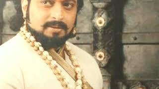 first shur veer maza raja sambhaji whats app status