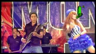 "Video UTAMI DEWI FORTUNA "" CINTA DITOLAK "" (OM. MONATA) Live Show download MP3, 3GP, MP4, WEBM, AVI, FLV Desember 2017"