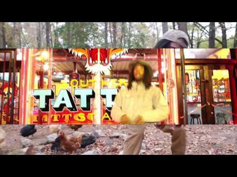 Ashtre Surfa! FANETO (remix) music video (DOWNLOAD)  DWTB4ATS MIXTAPE