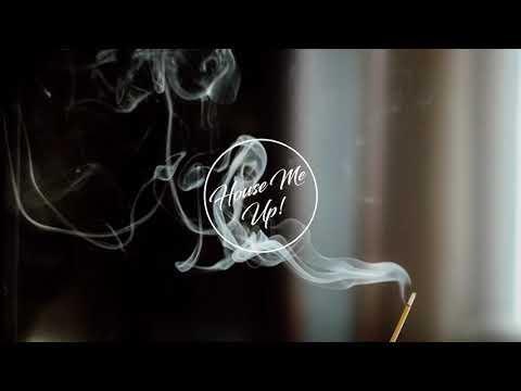 Valeron Feat. Elif Kaya - Cadence (Omerar Nanda Remix)