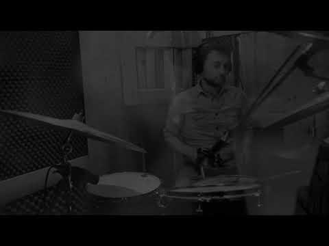 UNDRESS by Solar Music - Teaser 2017