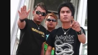 Setia Band - BANGSAKU (INDONESIA BERSATU)