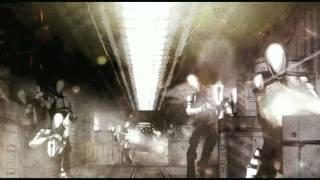 DJ Cosmo - Elcaalux (Radio Edit)