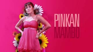 Download Mp3 Pinkan Mambo Kekasih Yang Tak Dianggap  Hd Audio