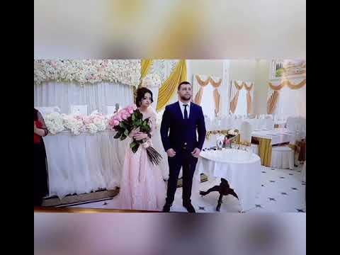 Армянская помолвка Виген \u0026 Анаит