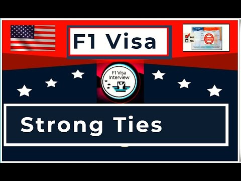 how to prepare for a visa This document will give you a detailed idea of what to expect at the visa interview  and how to prepare for it this document is composed assuming that the.