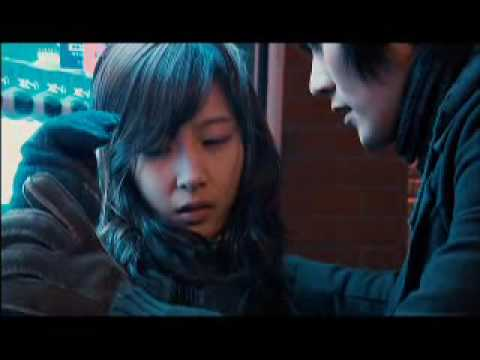 희 눈 Tuyet Trang Nhac Han Quoc hay