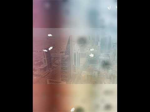 Rajesh song. Video