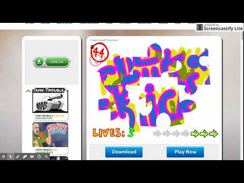 The Impossible Quiz Fun Unblocked Games At Funblocked
