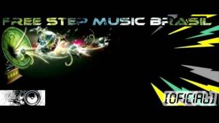 Download Free Step Music brasil [ OFICIAL ]  Linkin Park   The End (Dj Stalker31 Electro Rmx 2k10) Mp3 and Videos