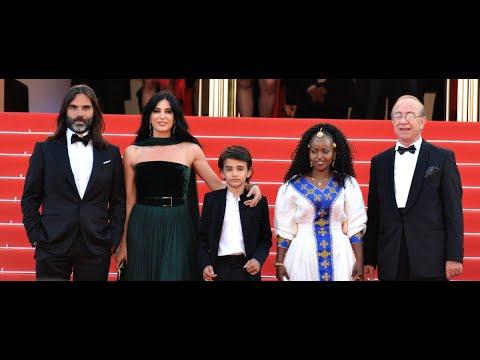 ترشيح الفيلم اللبناني كفرناحوم للأوسكار  - نشر قبل 9 ساعة