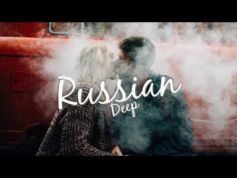 Джиган feat. Артем Качер - ДНК (SL Remix)
