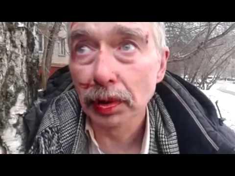 Седьмой Сын - Русский трейлер