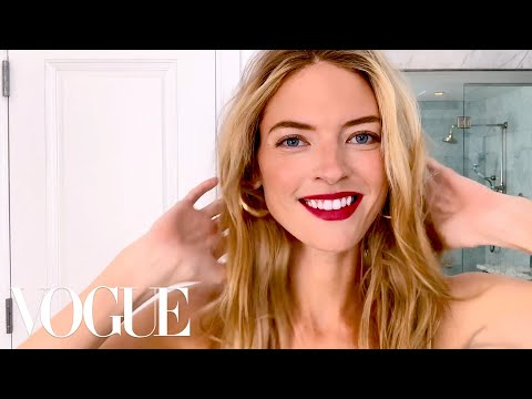 20 Head to Toe Beauty Secrets for Women Over 30... from YouTube · Duration:  13 minutes 53 seconds