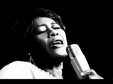 Ella Fitzgerald - I Got It Bad (And That Ain't Good)