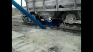 Оборудование для строительства(, 2014-02-13T09:04:39.000Z)