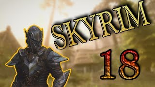 #18 Skyrim 2.0