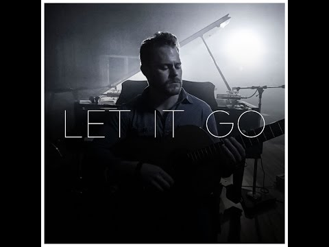 Let it Go | Eric Hayes