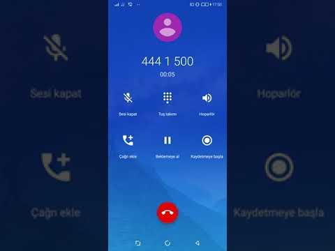 Türk Telekom Müşteri Hizmetleri En Kısa Bağlanma 2020