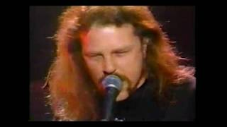 Metallica Wherever I May Roam Montage 1992 2008