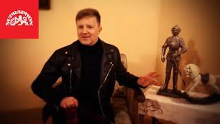 Petr Kotvald - Dvanáctá (oficiální video)