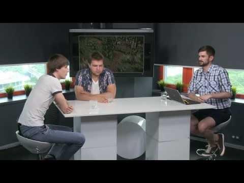 «GSC Game World» про створення гри «Козаки 3» thumbnail